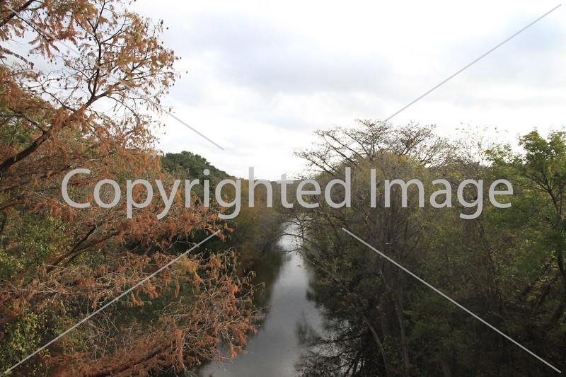 Onion Creek 130