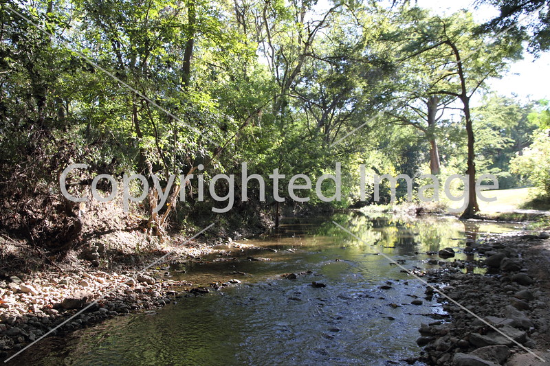 Onion Creek 090