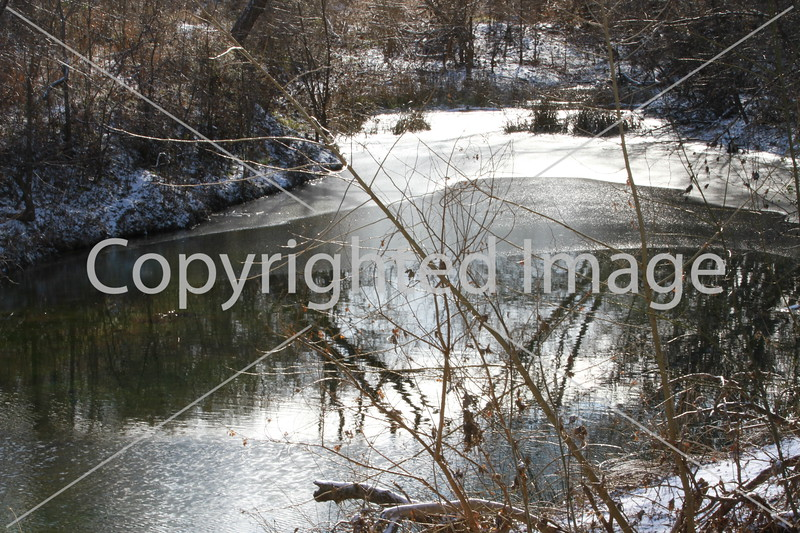 Winter 017