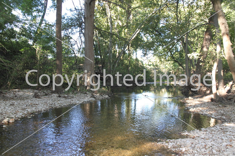 Onion Creek 092