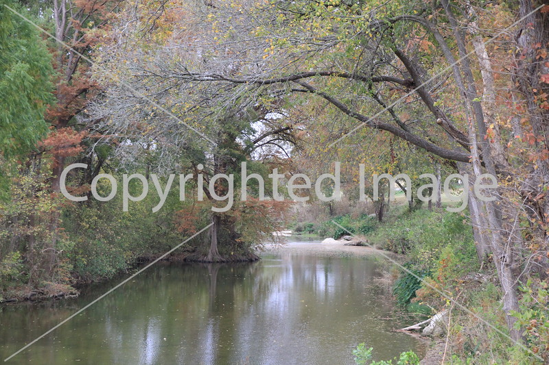 Onion Creek 107