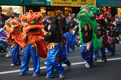 """Chinese New Year's Eve is known as Chúxì (除夕). Chu literally means """"change"""" and xi means """"Eve""""."""