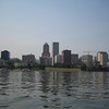 2008 - Portland