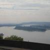 2008 - Columbia River Gorge