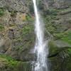 2008 - Multnomah Falls