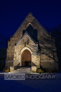 Lakeside Cemetery, Wakefield, MA