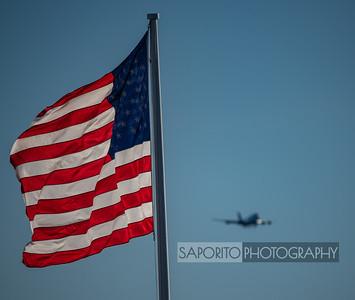 Flag/747
