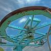 Wheel Lift - Beech Mtn., NC