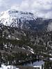Mt. Rose, between Reno NV and Lake Tahoe
