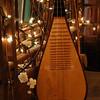 Chinese Mandolin