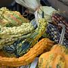 Farmer's Market - Crystal City, Virginia