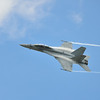 Martin State Airport - Blue Angels Show - June 17, 2012