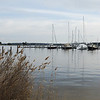 We kicked off 2010 by going on our first excursion on New Year's Day to Maryland's Eastern Shore.<br /> <br /> Oxford, MD