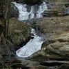04/09/11 - Cunningham Falls - Catoctin, Maryland
