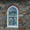 04/09/11 - Lutheran Church near Thurmont, Maryland