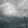 La Plata, Maryland - 06/11/11