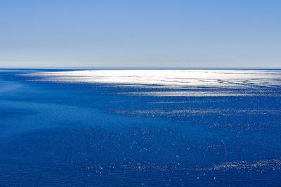 20101004 Arcadia Trip-1515 FINAL DEEP BLUE