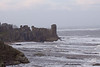 St Andrews Castle (1 of 1)