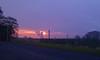 Tullis Russell Sunrise unedited