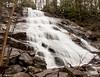 Death Falls, Adirondacks