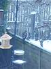 Winter 2010 026