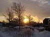 Winter 2010 018
