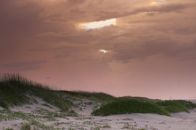 Outer Banks July 1, 2013 (Photo by Jack Tarr)