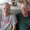 2013_Bob and Gerold2_Arkansas