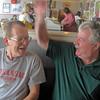 2013_Bob and Gerold_Arkansas