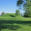 2013 May_Toltec Mounds_Arkansas
