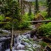 PCT 2016 Waterfall 7-22-16_MG_0290
