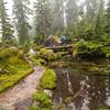 PCT 2016 Suprise Lake Trail Janice 7-22-16_MG_0305