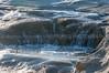 Pednerales_Falls_State_Park-0388