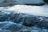 Pednerales_Falls_State_Park-0497