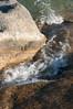 Pednerales_Falls_State_Park-0398
