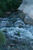 Pednerales_Falls_State_Park-0518