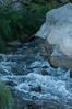Pednerales_Falls_State_Park-0519