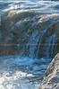 Pednerales_Falls_State_Park-0385