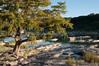 Pednerales_Falls_State_Park-0450