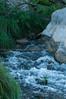 Pednerales_Falls_State_Park-0520