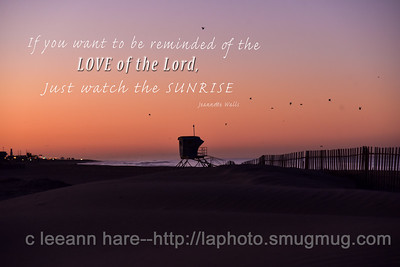 love of the lord_5098