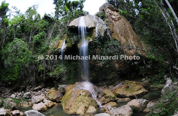 Cuba waterfall23 July 2009  img 049_B