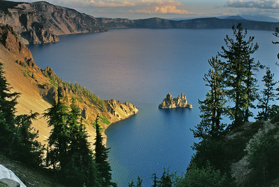 Crater Lake or0797_f13nr