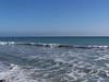 Huntington Beach - 3