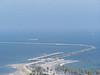 Long Beach Harbor - 2
