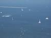 Long Beach Harbor - 3