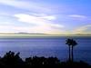 Laguna Beach - 6