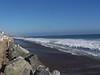 Huntington Beach - 2