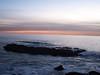 Laguna Beach - 2