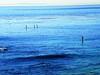 Laguna Beach - 9